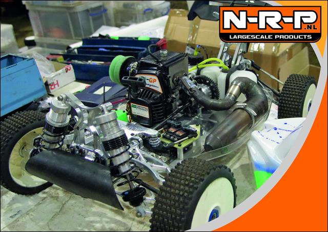 NRP ULTRON Pre-Sale has started ! Voorkant-01_zpsde6kdvqc