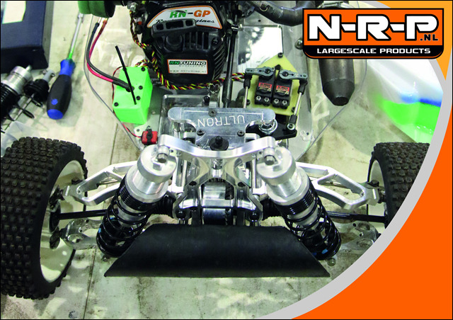 NRP ULTRON Pre-Sale has started ! Voorkant2-01_zps5zpr7mbz