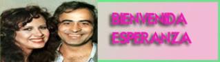 Bienvenida Esperanza (1983-1984)