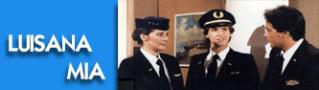 Luisana mia (1981)