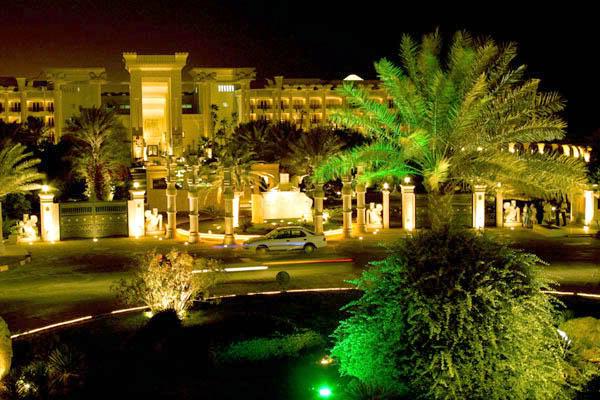 Iran - Page 2 Hotel-Kish-Island