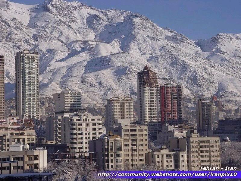 Iran - Page 2 2350747730086837165GcHCuy_ph