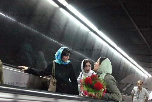 Iran - Page 2 3