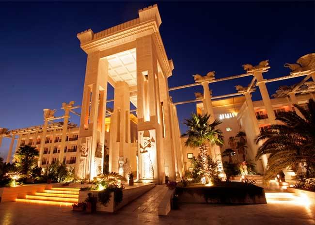 Iran - Page 2 Dariush-grand-hotel-5
