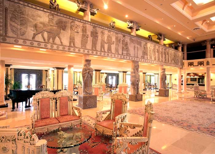 Iran - Page 2 Dariush-grand-hotel-6