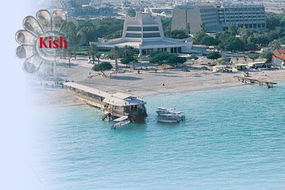 Iran - Page 2 Kish1