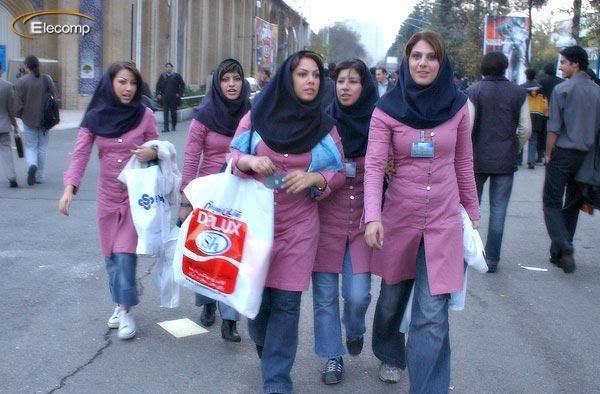 Iran 525458229QUOefH_ph