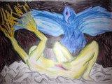Minha arte devocional Th_Prometheus_by_filhotedelua