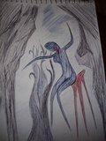 Minha arte devocional Th_Pythia_by_filhotedelua