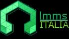 LMMS-Italia