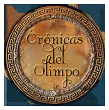 Crónicas del Olimpo