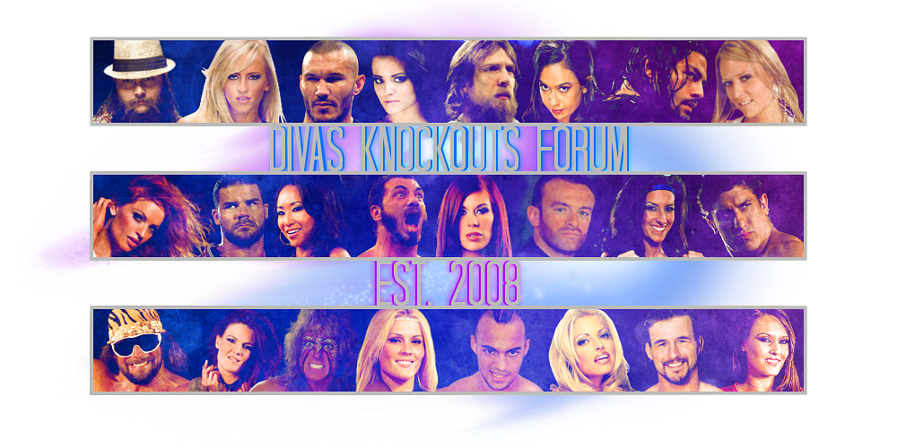 Free forum : WWE -TNA Discussion Forum - Portal R9idcz