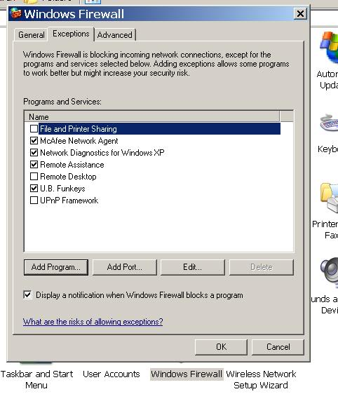 C: Windows Firewall WindowsFirewall08