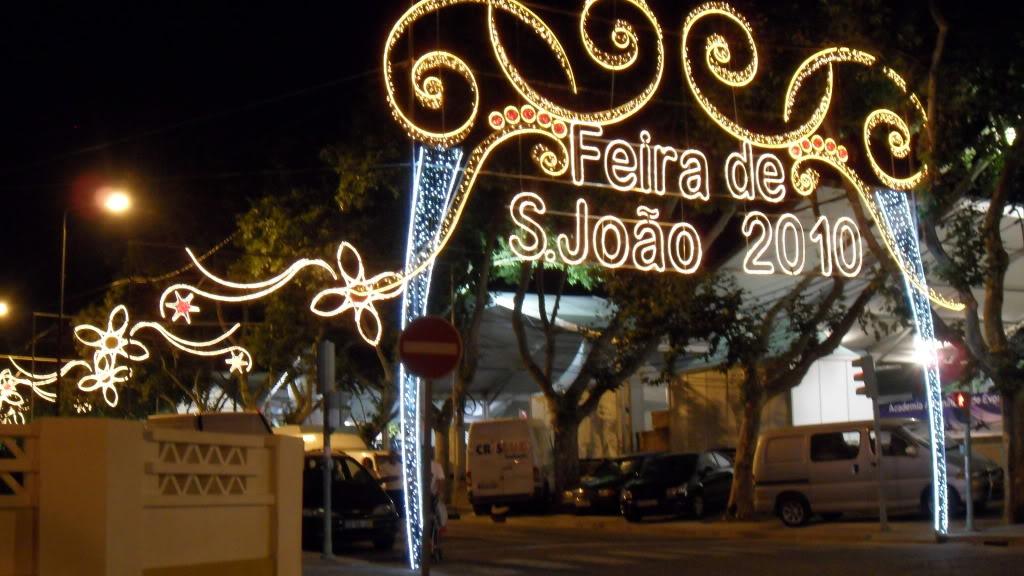 FESTA DE SÂO JOÂO SAM_3289