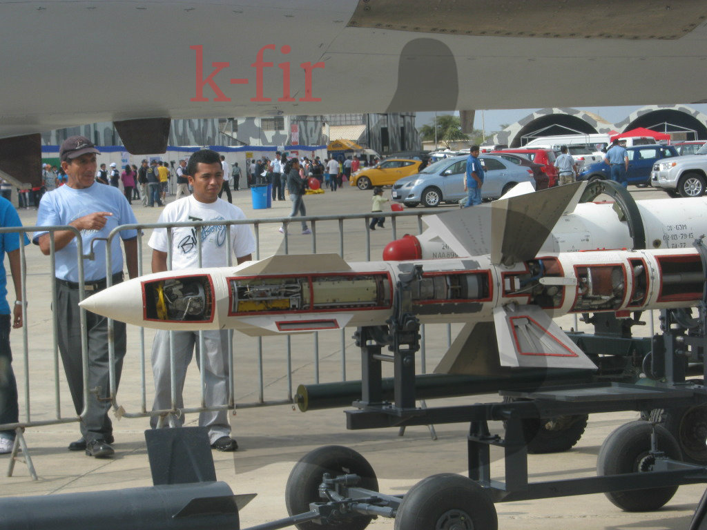 FESTIVAL AERODEPORTIVO CHICLAYO 2012 IMG_579517