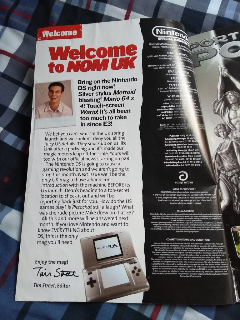 Old Magazine Chat - Page 3 IMG_20180506_091550808_zpst2rwpyu8