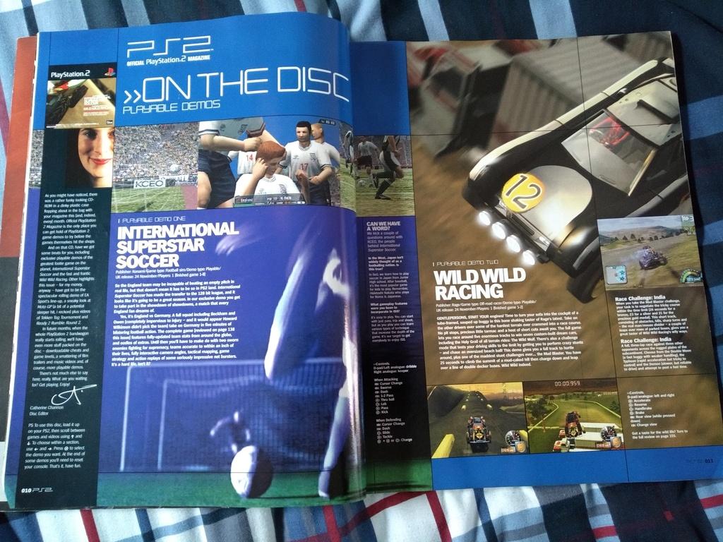 Old Magazine Chat - Page 4 IMG_20180506_132642047_LL_zpsfomob7y3