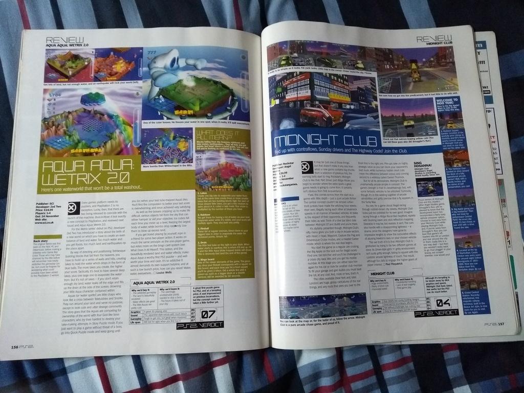 Old Magazine Chat - Page 4 IMG_20180506_133008815_zps08qxypuv