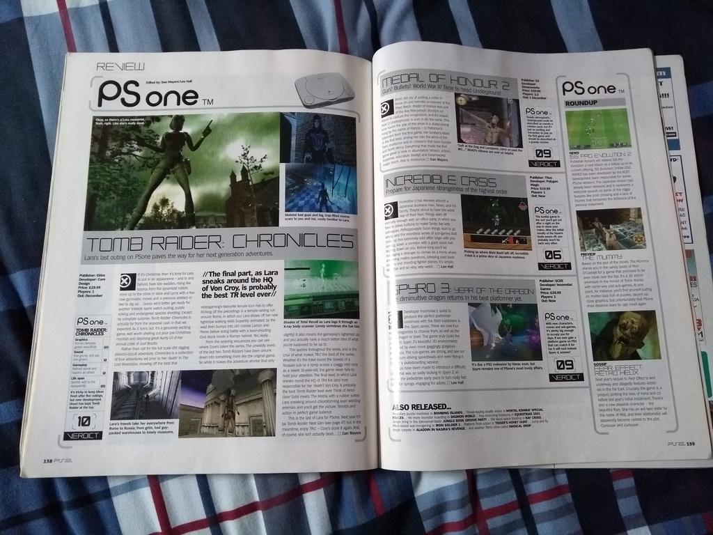 Old Magazine Chat - Page 4 IMG_20180506_133019852_zpsmq7r1jh3