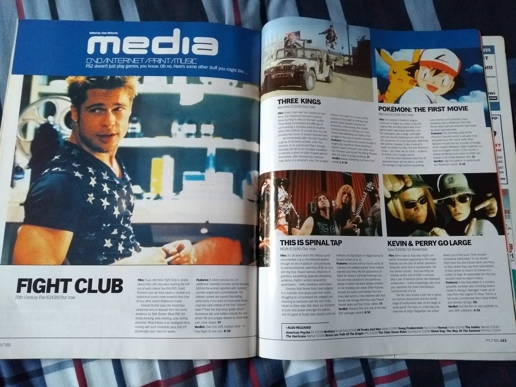 Old Magazine Chat - Page 4 IMG_20180506_133042592_zpsiouabyo7