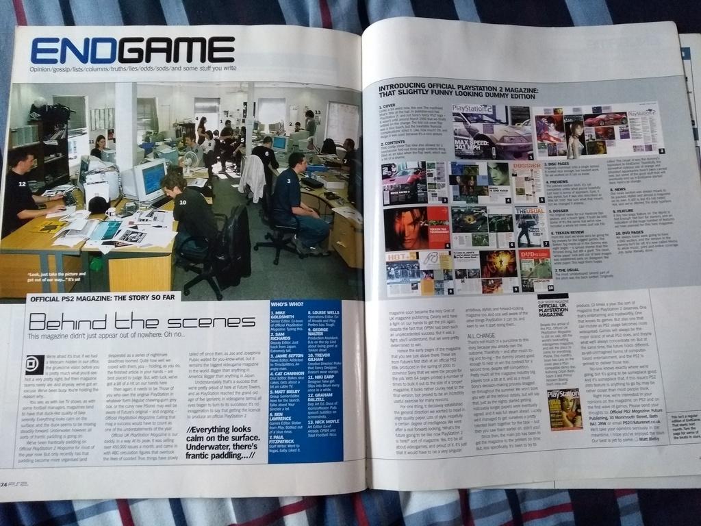 Old Magazine Chat - Page 4 IMG_20180506_133110861_zpsqagrowka