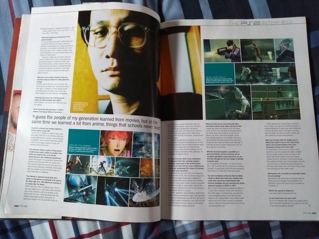 Old Magazine Chat - Page 4 IMG_20180506_133204610_zpsmh6yhb6i