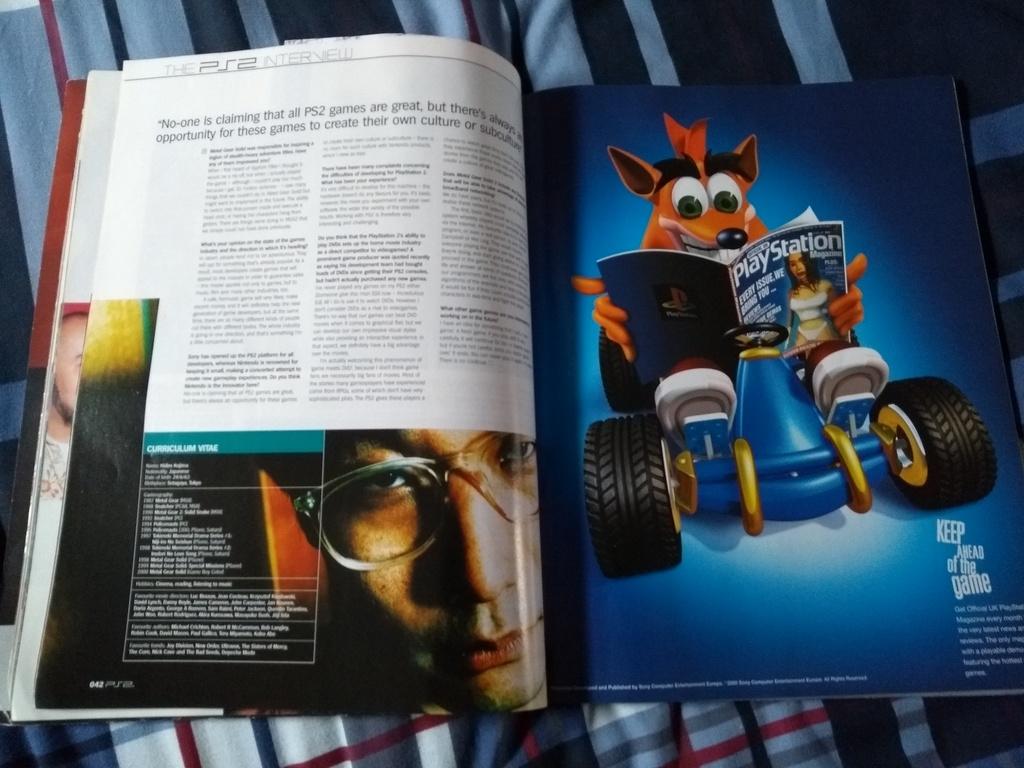 Old Magazine Chat - Page 4 IMG_20180506_133212377_zpshuma4qyk