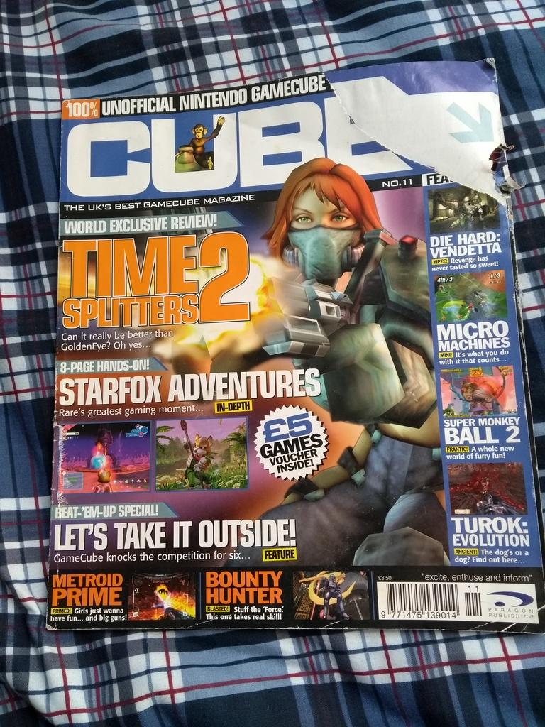 Old Magazine Chat - Page 4 IMG_20180527_110043085_zpsbccvvse9