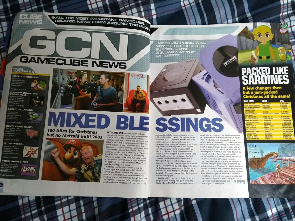 Old Magazine Chat - Page 4 IMG_20180527_110127497_zpsmdcurggr_edit_1529671462066_zpssig0drnm