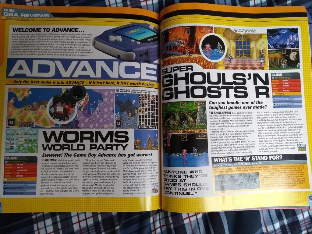 Old Magazine Chat - Page 4 IMG_20180527_110314586_zpspgdmqu0c