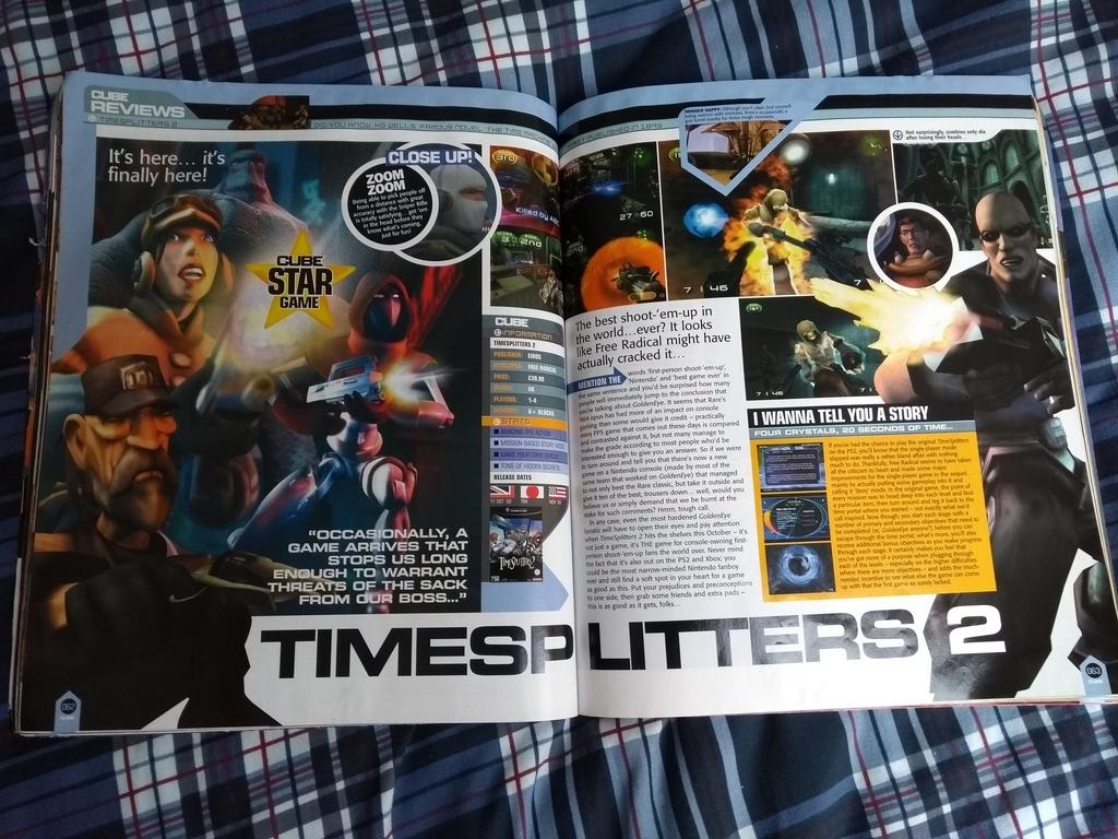 Old Magazine Chat - Page 4 IMG_20180527_110444011_zps8bg5unxl
