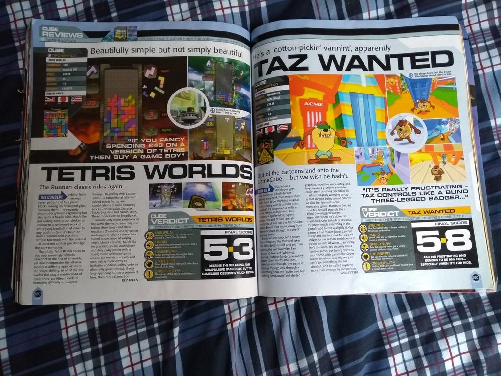Old Magazine Chat - Page 4 IMG_20180527_110508960_zps6ohnc1u4