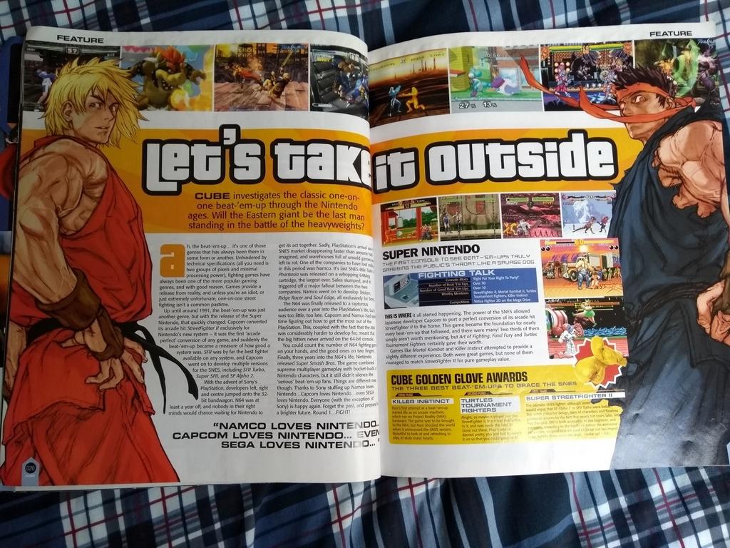 Old Magazine Chat - Page 4 IMG_20180527_110543190_zpssg1kca4v