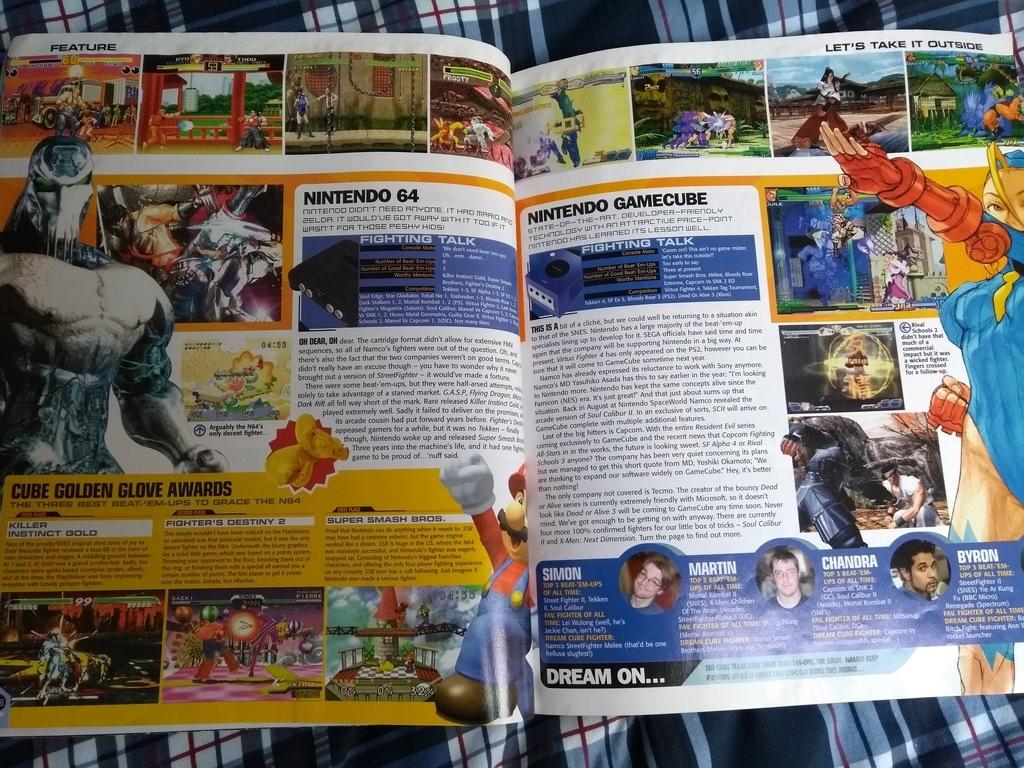 Old Magazine Chat - Page 4 IMG_20180527_110553685_zpshdrfa0yq