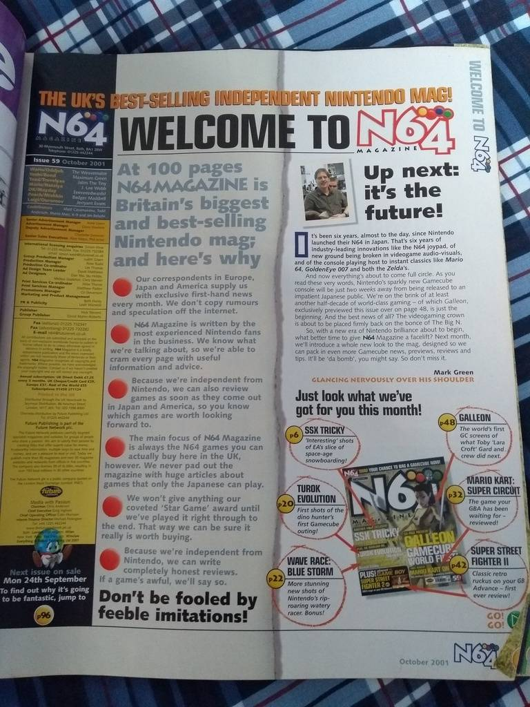 Old Magazine Chat - Page 4 IMG_20180722_111625502_zpscafxjlxg