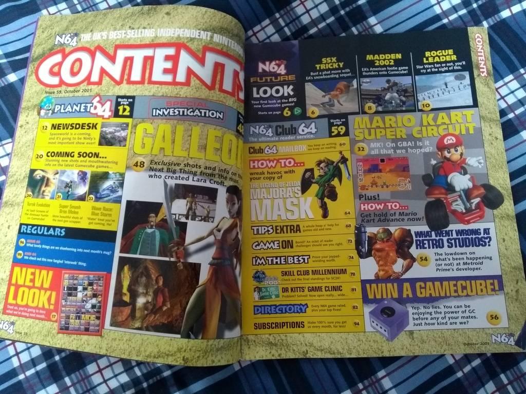Old Magazine Chat - Page 4 IMG_20180722_111635924_zpsmifrpg8x
