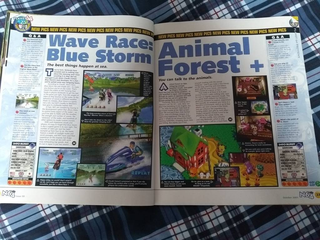Old Magazine Chat - Page 4 IMG_20180722_111756087_zpsto03xvq9