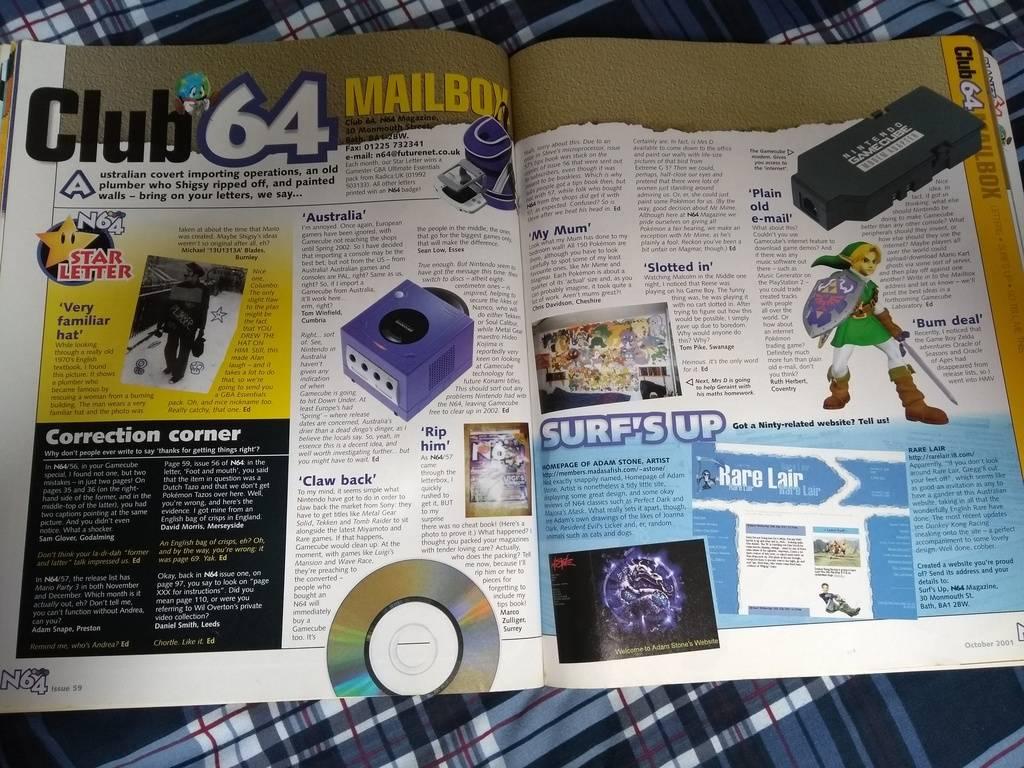 Old Magazine Chat - Page 4 IMG_20180722_111904615_zpsldslhhdn
