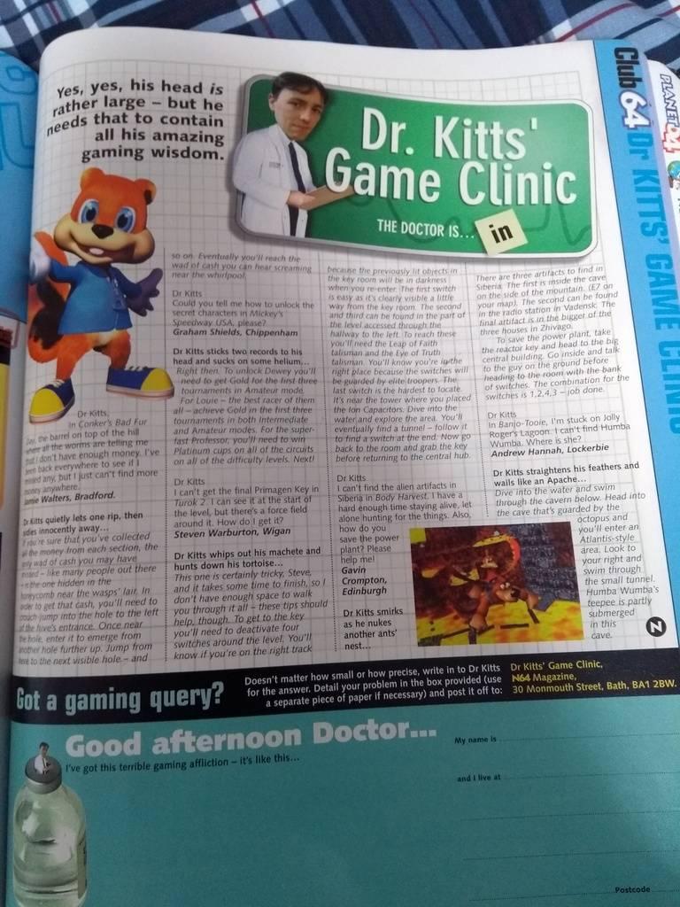 Old Magazine Chat - Page 4 IMG_20180722_111940105_zpstqoi7awf