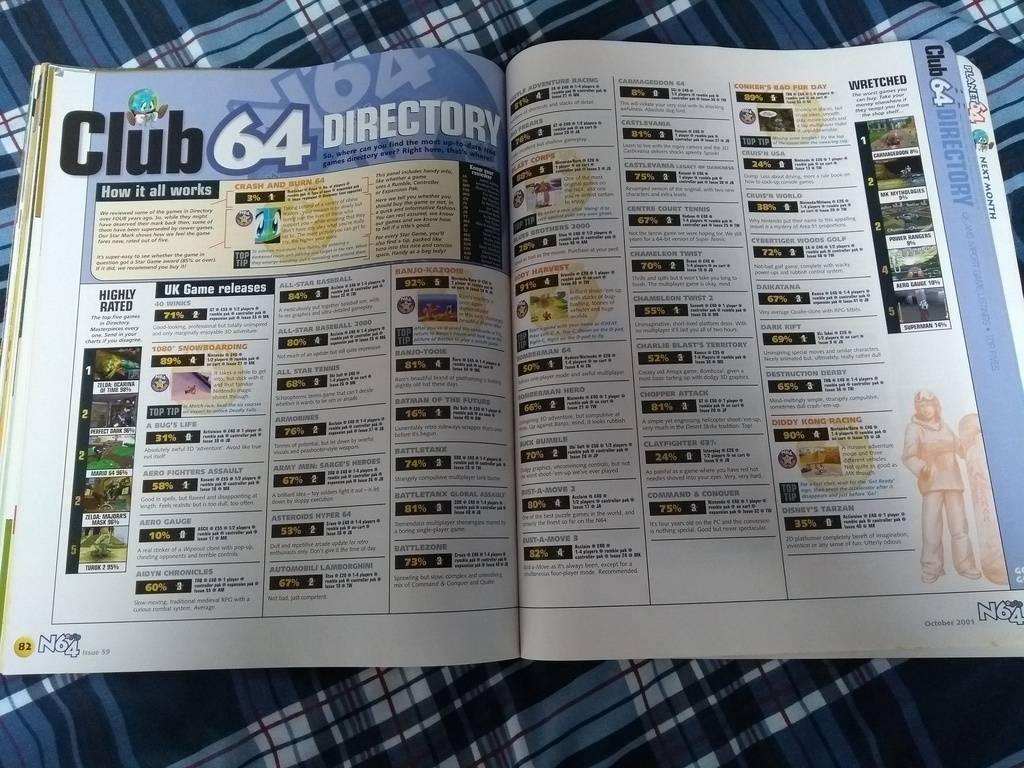 Old Magazine Chat - Page 4 IMG_20180722_112000445_zpsy2cxtoz2