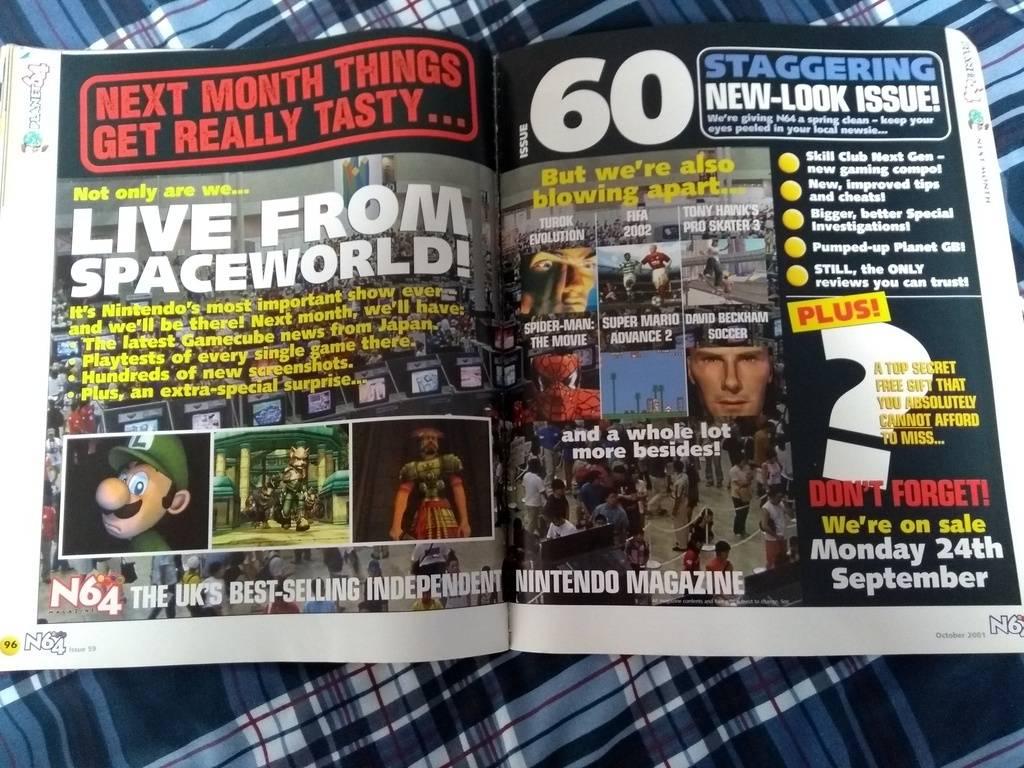 Old Magazine Chat - Page 4 IMG_20180722_112017050_zpsdsk3o3ez
