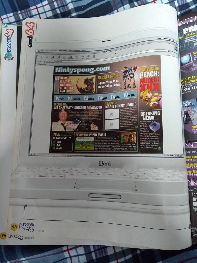 Old Magazine Chat - Page 4 IMG_20180722_112023751_zpssymafbxk