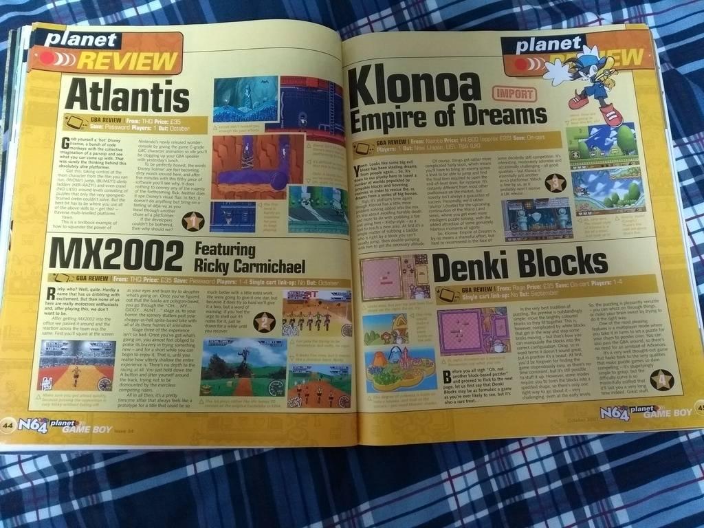 Old Magazine Chat - Page 4 IMG_20180722_114029421_zpsunbmaf7v
