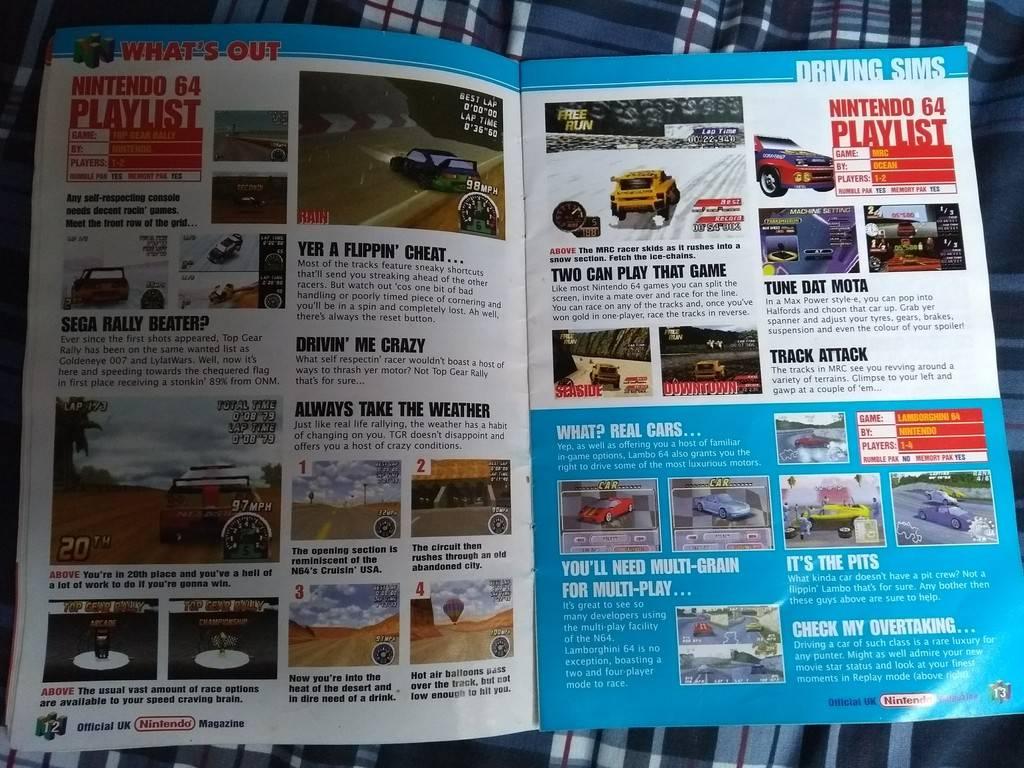 Old Magazine Chat - Page 6 IMG_20180810_081636170_zpsyquzitt8