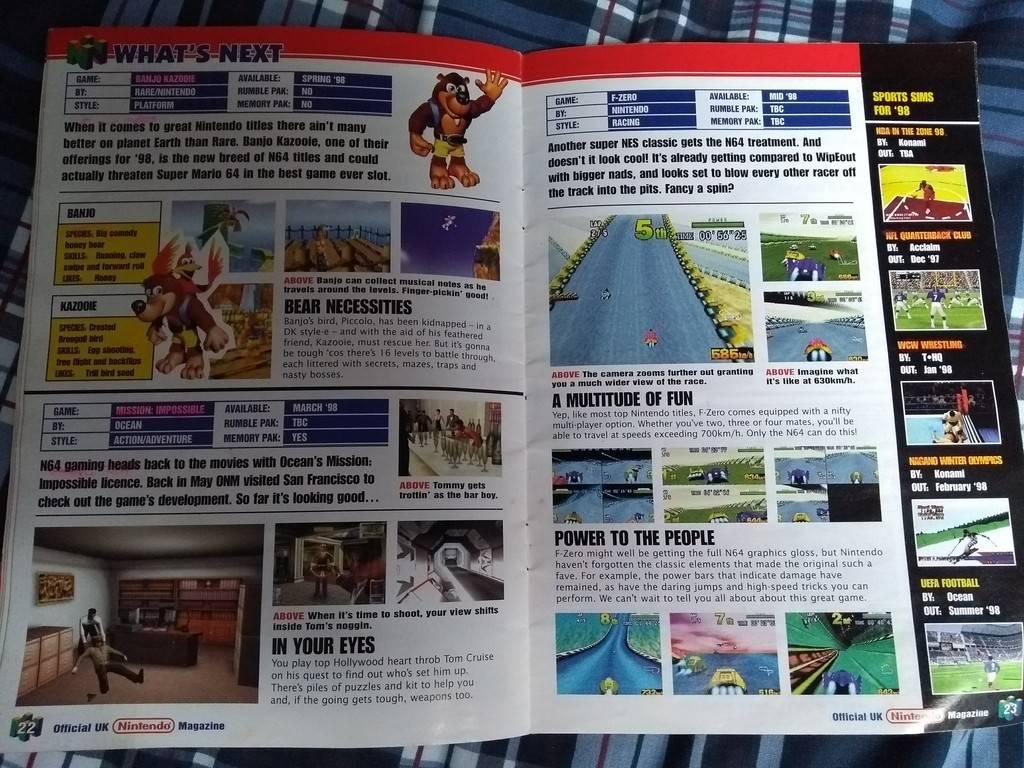 Old Magazine Chat - Page 6 IMG_20180810_081728092_zps7bliiwqu