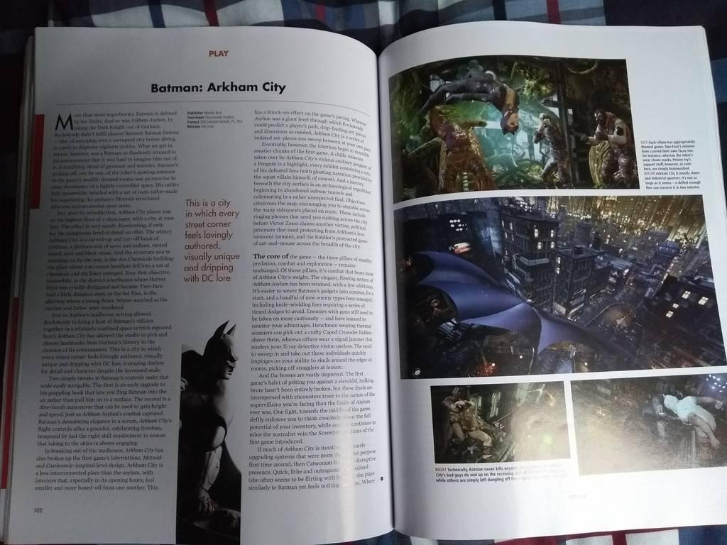 Old Magazine Chat - Page 6 IMG_20180917_083832749_zpsfevf5t0i