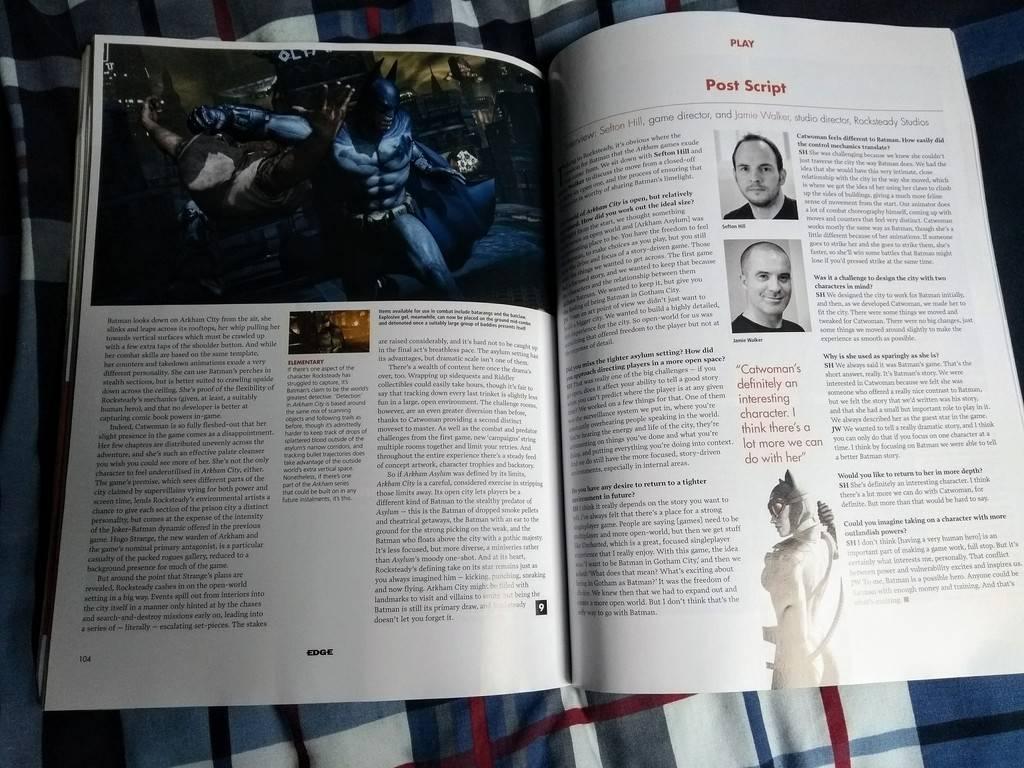 Old Magazine Chat - Page 6 IMG_20180917_083854096_zpsr9gjxsvd
