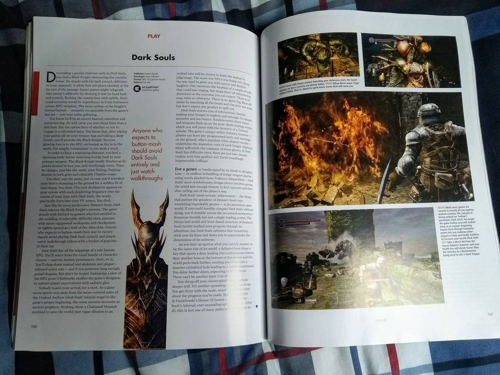 Old Magazine Chat - Page 6 IMG_20180917_083900753_zps0g94txjx