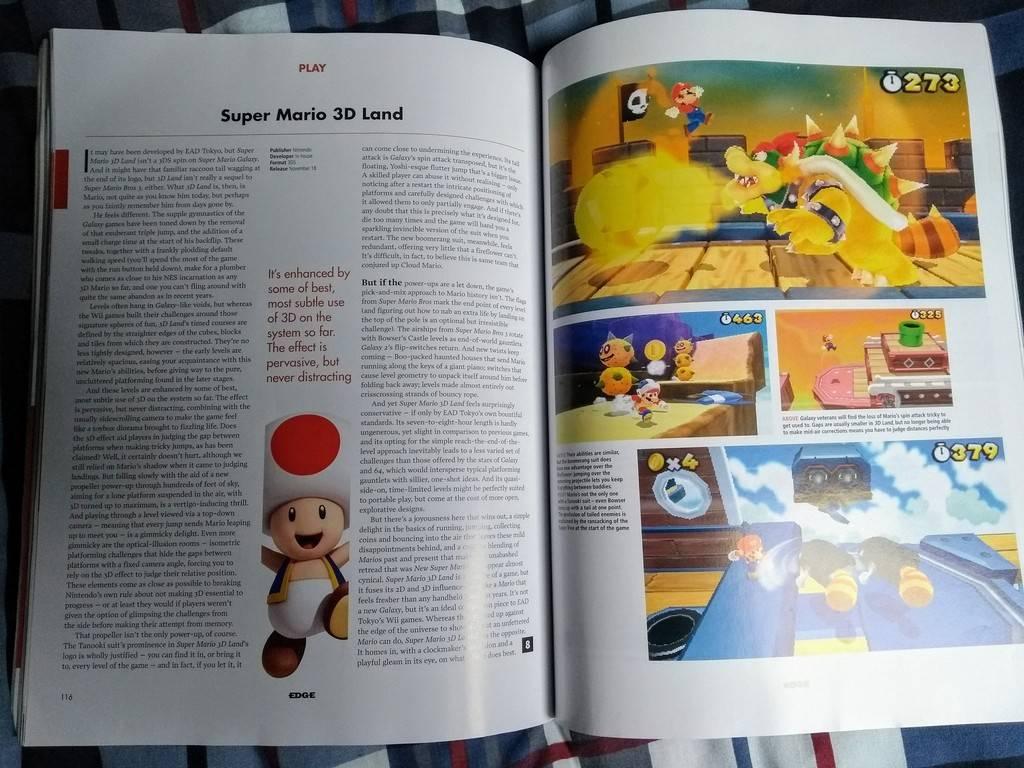 Old Magazine Chat - Page 6 IMG_20180917_083916942_zpsdd16snxk