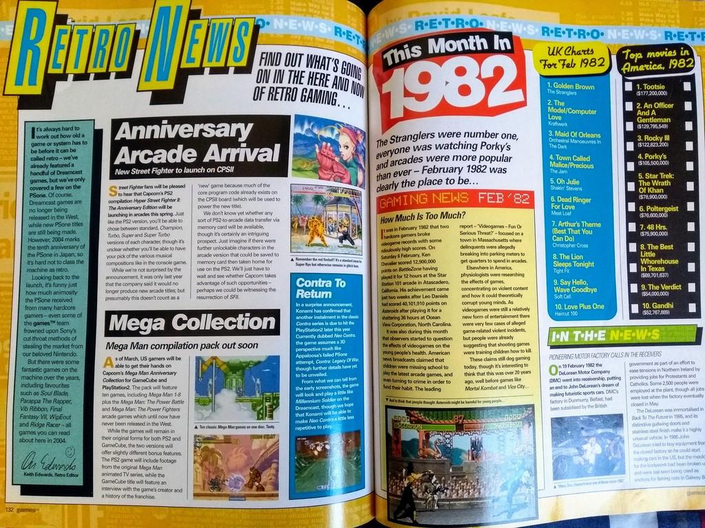 Old Magazine Chat - Page 6 IMG_20181125_100406572_zpsk1xhmi9c